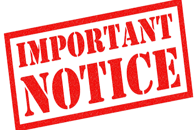 IMPORTANT NOTICE – Beijing Cancels Social Security Withholding and Payment Business