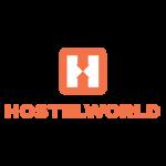 Hostelworld-Logo