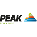 Peak-Scientific-Logo