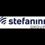 Stefanini-Logo