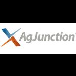 agjunction-logo